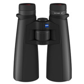 Carl Zeiss Victory HT 10x54 T* LotuTec Binoculars Black