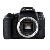 Canon EOS 77D Body_front