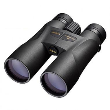 Nikon ProStaff 5 12x50 Binoculars