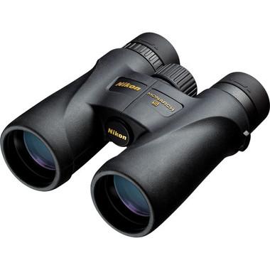 Nikon Monarch 5 12x42 Binocular