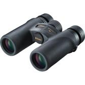 Nikon Monarch 7 8X30 Binocular