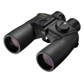 Nikon 7X50 CF WP GLOBAL COMPASS Binoculars