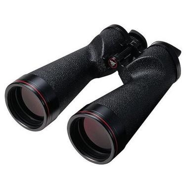 Nikon 18x70 IF WP WF Binocular