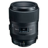 TOKINA ATX-I 100MM F/2.8 FF MACRO LENS FOR NIKON