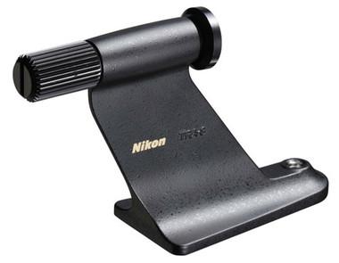 Nikon Monarch Binocular Tripod Adaptor
