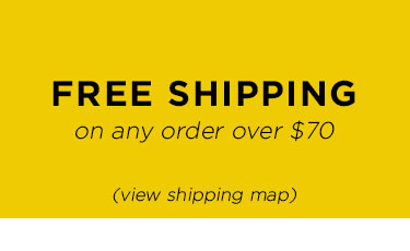 free shipping for Easter banners