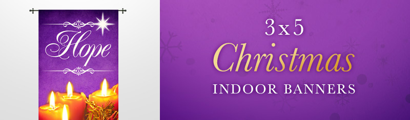 3x5 christmas header pagejpg