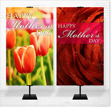 3x5-sets-mothers-day.jpg