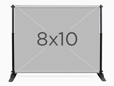 8x10-custom-thumbnail.jpg