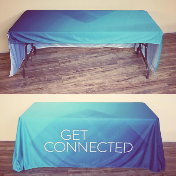aaa-6ft-3sided-table-throw.jpg