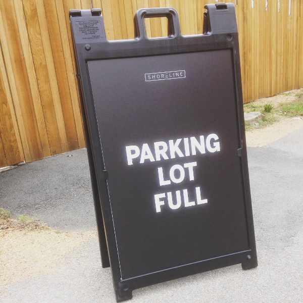 aaa-black-sandwich-boards.jpg