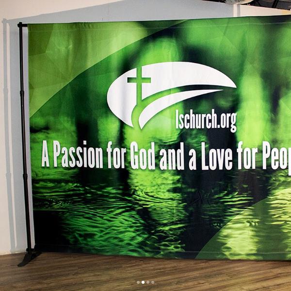 aaa-custom-8x10-green.jpg