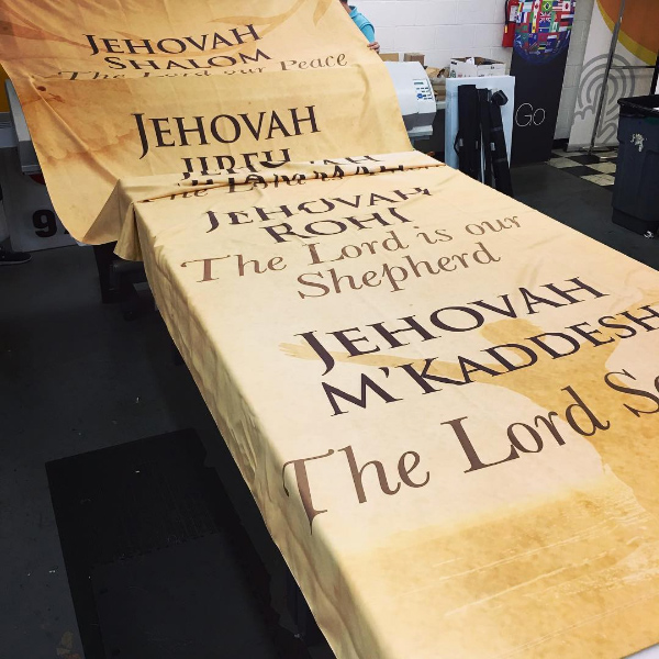 aaa-custom-names-of-god-6ftx18ft.jpg