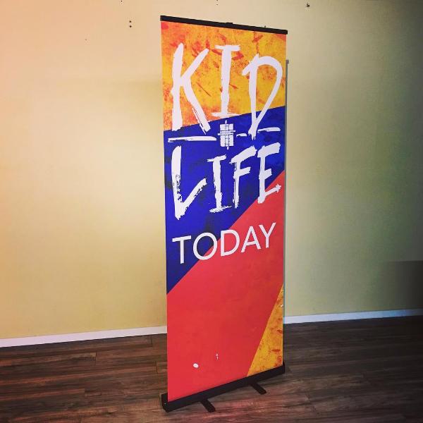 aaa-d2-kids-banner.jpg