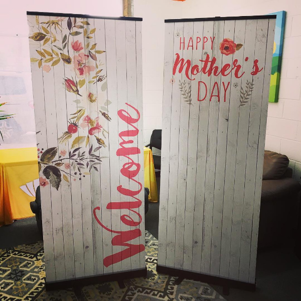 aaa-d2-mothersday-boards.jpg