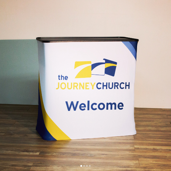 aaa-podium-custom-journey-church.jpg