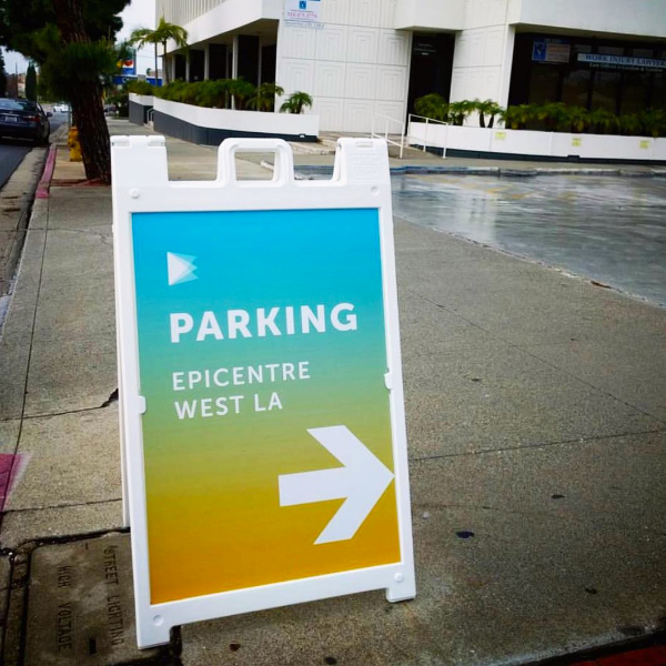 aaa-sandwich-board-west-la-custom.jpg