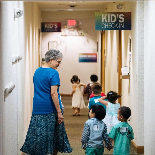 aaa-sintra-board-hallway.jpg