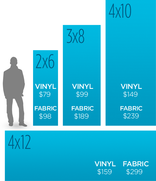 banner-pricing-top-sizes.png