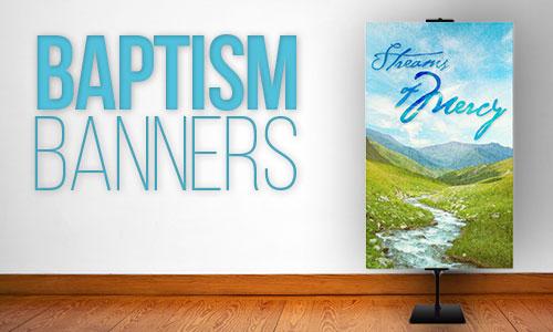 baptism-banner-header.jpg