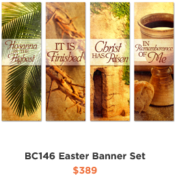 bc146-easter-banner-set-home.png