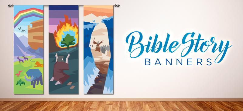 biblestory-oldtest3.jpg