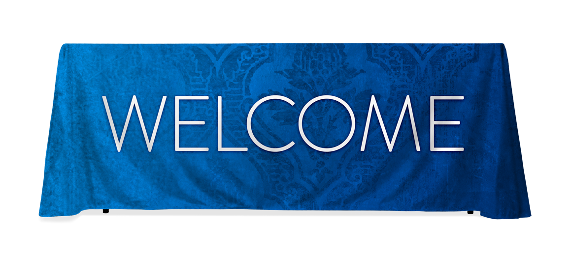 blue-baroque-welcome.png