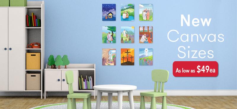 canvas-new-8x10-49dollars.jpg