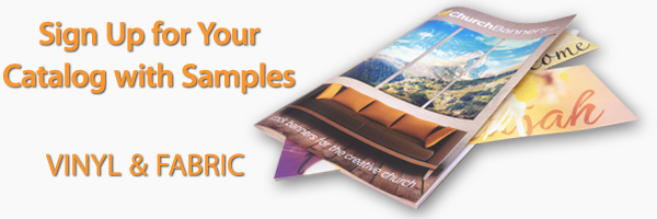 catalog-page-header-banner.jpg