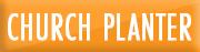 cb-page-churchplanter-button.jpg