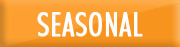 cb-page-seasonal-button.jpg