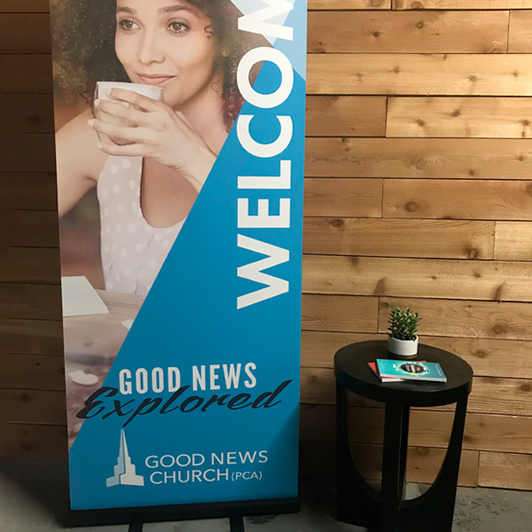 cc-church-retractable-popup-display-welcome.jpg