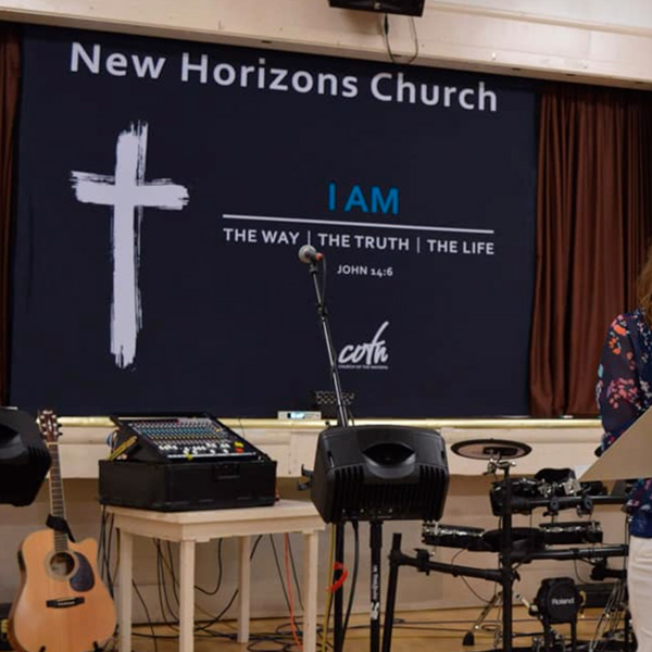 cc-church-velcro-popup-display-new-horizon.jpg
