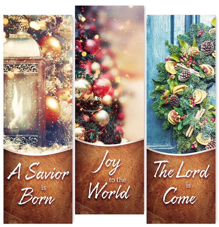 christmas-banner-series-28-fourbanners.jpg