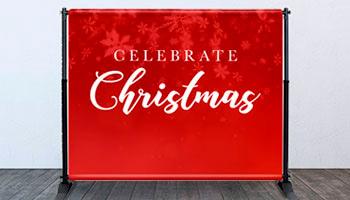 christmas-cc-church-backdrop-banners-button-2019.jpg