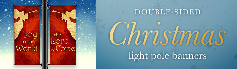 christmas-light-pole-header-page.jpg