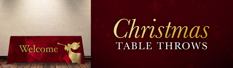 christmas-table-throw-header-page.jpg