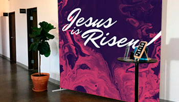 church-backdrop-banner-for-easter-outreach-button.jpg