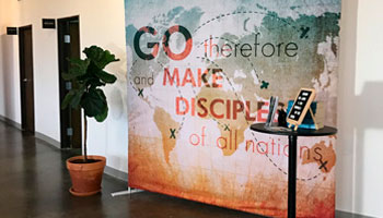 church-backdrop-banner-for-mission-outreach-button.jpg