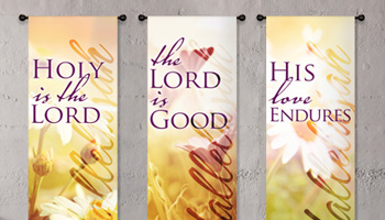 church-fabric-worship-banners-frontpage.jpg