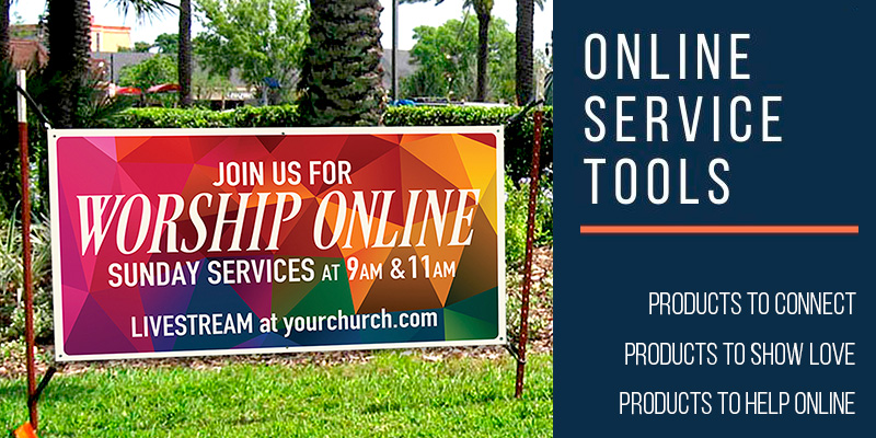 church-online-service-tools-header-page.jpg