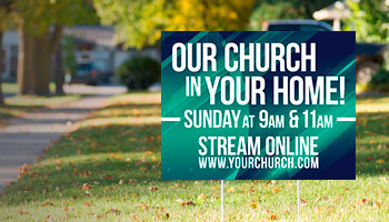 church-online-yard-sign.jpg
