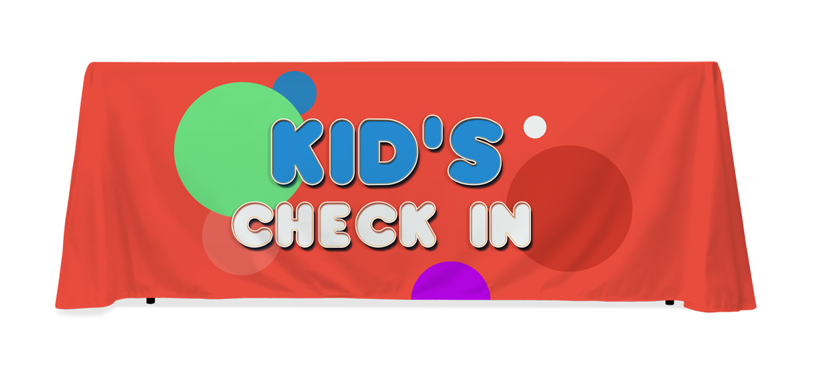 circles-kids-check-in.png