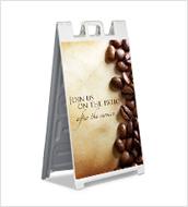 coffee-sandwichboard-signs.jpg