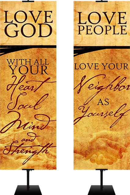 commandment-all-banners-img.jpg