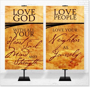 commandment-stands.jpg