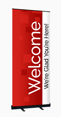 d2retractable1-style5-web.jpg