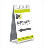 discovery-church-sandwichboard-sign.jpg