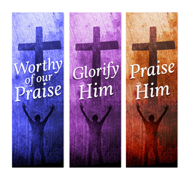 easter-banner-design-12-new.jpg