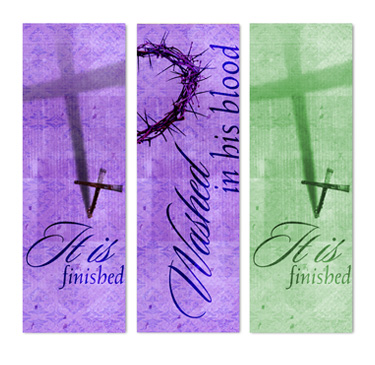 easter-banner-design-15-new.jpg